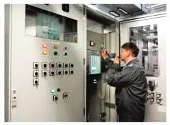 Инженер РЗА вакансия