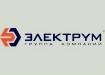 Подбор конструкторов на производство Электрум