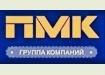 ПМК Районная