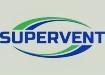 Компания Супервент