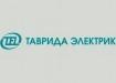 Таврида-Электрик Самара
