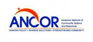 ancor org
