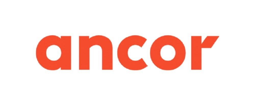 Анкор кадровое агентство