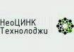Подбор персонала в Москве