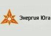 Подбор инженеров в Волгоград