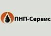Подбор Специалиста по охране труда в ПНП-Сервис