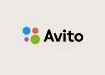 Сайт Авито-работа от прямых работодателей