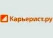 ТОП-8 сайт поиска работы Сareerist.ru