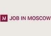jobinmoscow.ru - сайт с резюме