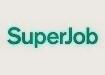 Хороший сайт поиска работы Superjob.ru