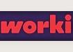 ТОП-10 сайт поиска работы Worki.ru