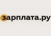 ТОП-4 сайт трудоустройства Зарплата.ру