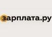 zarplata.ru - платный поиск резюме
